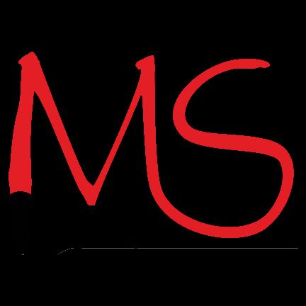 MS Secrétariat
