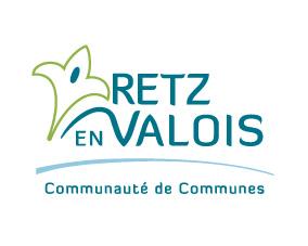 Covid-19 – La Communauté de Communes de Villers-Cotterêts vous informe
