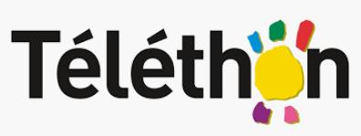Téléthon : Opération « recyclage papier » permanent pour le Téléthon