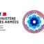 Journée nationale des bleuets de France