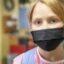 Tout savoir sur le PASS vaccinal & les conditions de vaccination